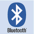 Messmittel/Bluetoot