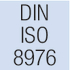 iso/DIN_ISO_897