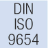 iso/DIN_ISO_965