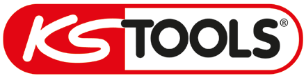 KS-TOOLS_Logo