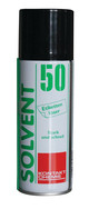 81009 Solvent50 Spray 200 ml 300dpi CMYK 8cm