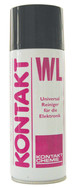 71013 Kontakt WL Spray 400 ml  300dpi CMYK 7cm