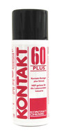 73909 Kontakt 60 Plus 200 ml Spray 300dpi CMYK 8cm